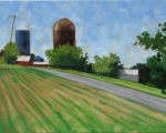 Mountain Rd_Hunterdon Co 15x30